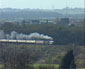 5043 at Westerleigh - 17 Apr 10